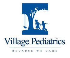 Pediatricians Pediatric Doctors Garden City Ny